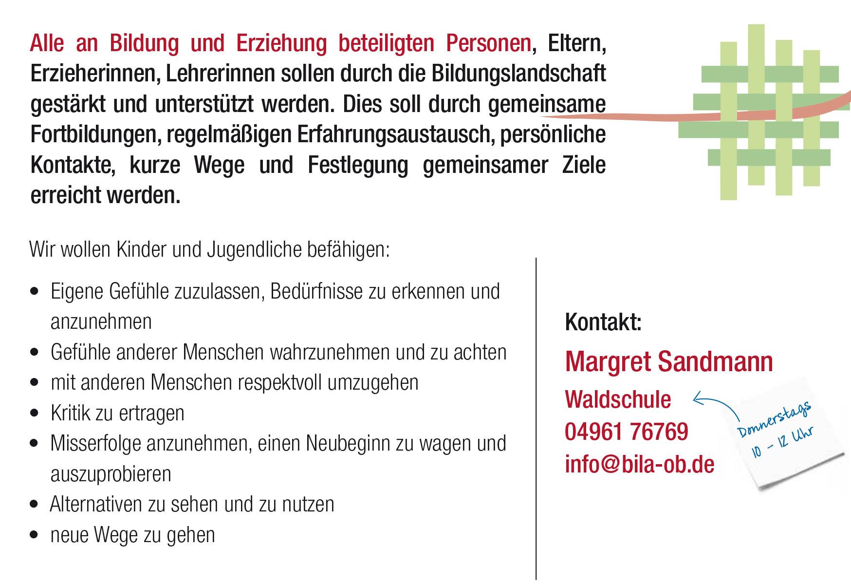 wollert_handzettel-2
